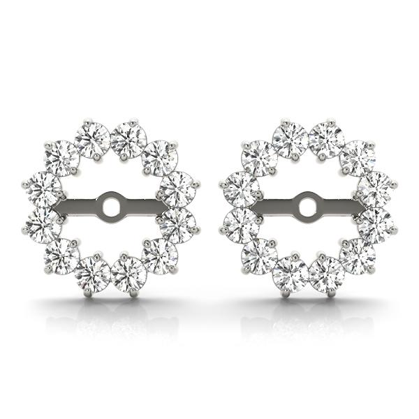 14k-white-gold-jackets-diamond-earring-40164