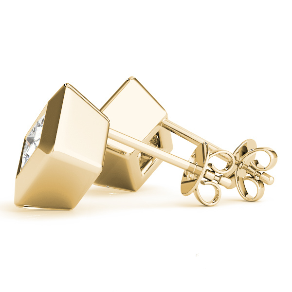 18k-yellow-gold-stud-diamond-earring-40174-1