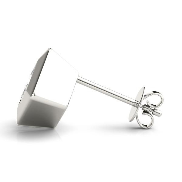 14k-white-gold-stud-diamond-earring-40174-1