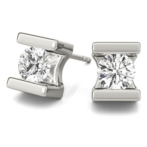 14k-white-gold-stud-diamond-earring-40189-1-2