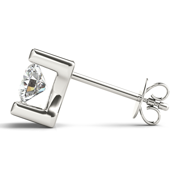 14k-white-gold-stud-diamond-earring-40189-1-2