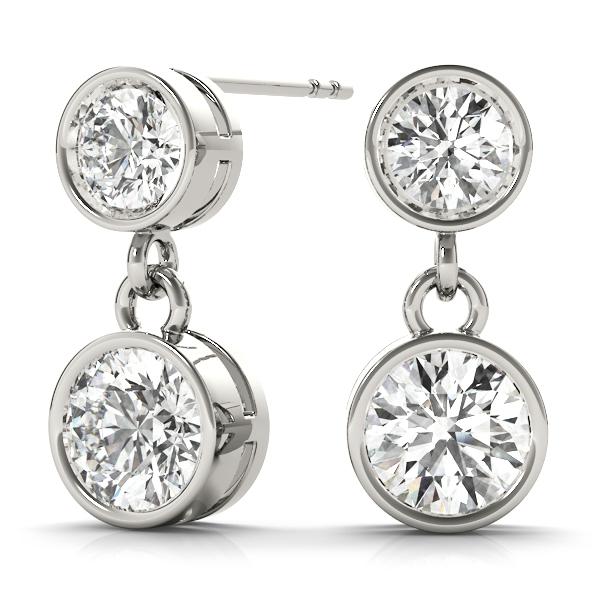 14k-white-gold-drop-diamond-earring-40205-25