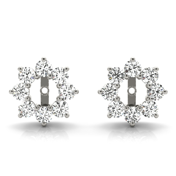 14k-white-gold-jackets-diamond-earring-40225