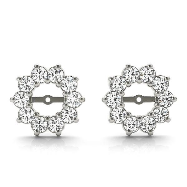 14k-white-gold-jackets-diamond-earring-40226