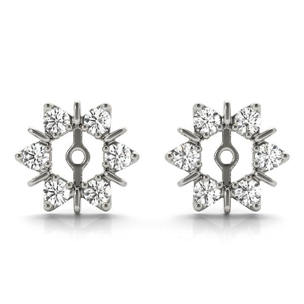 14k-white-gold-jackets-diamond-earring-40228