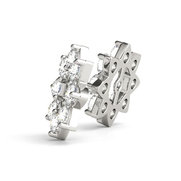 14k-white-gold-jackets-diamond-earring-40229