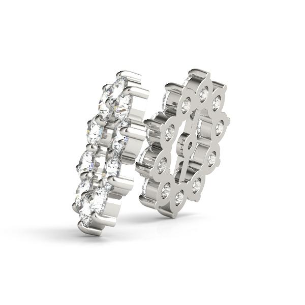 14k-white-gold-jackets-diamond-earring-40230