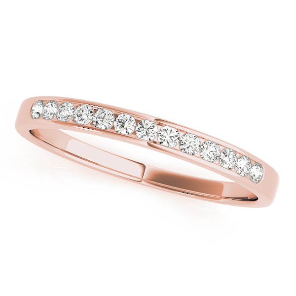 14k-rose-gold-channel-set-diamond-wedding-ring-50001-W