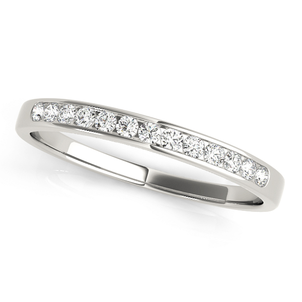 18k-white-gold-channel-set-diamond-wedding-ring-50001-W
