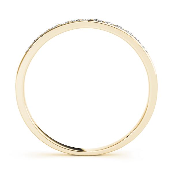 14k-yellow-gold-channel-set-diamond-wedding-ring-50001-W