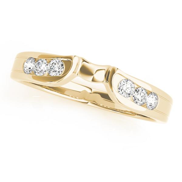 14k-yellow-gold-curved-diamond-wedding-ring-50002-W