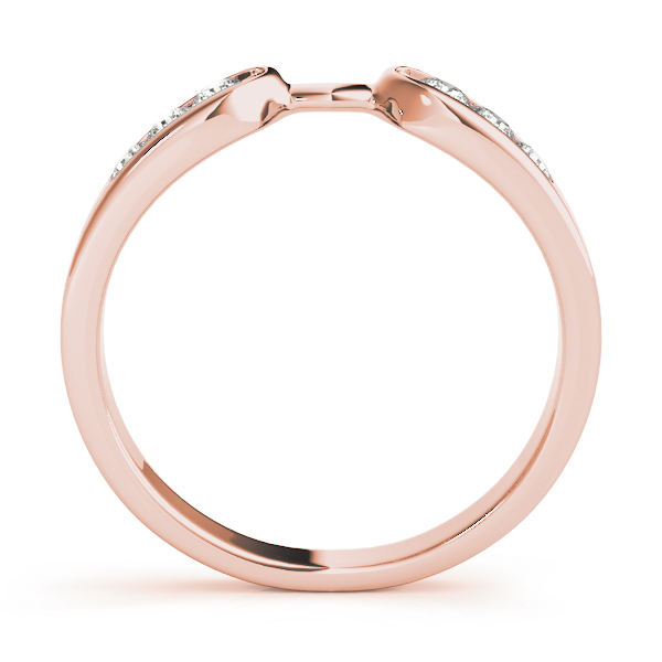 14k-rose-gold-curved-diamond-wedding-ring-50002-W