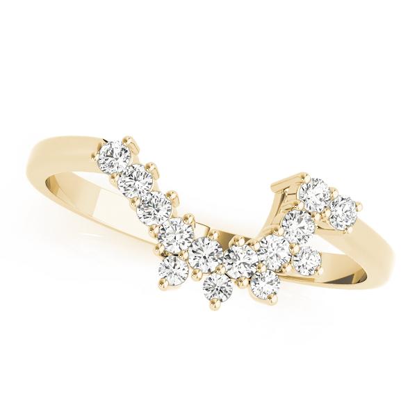 18k-yellow-gold-curved-diamond-wedding-ring-50003-W
