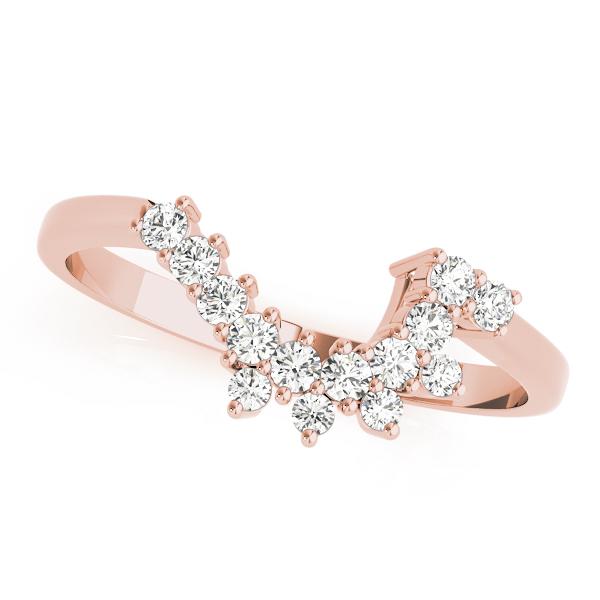 14k-rose-gold-curved-diamond-wedding-ring-50003-W