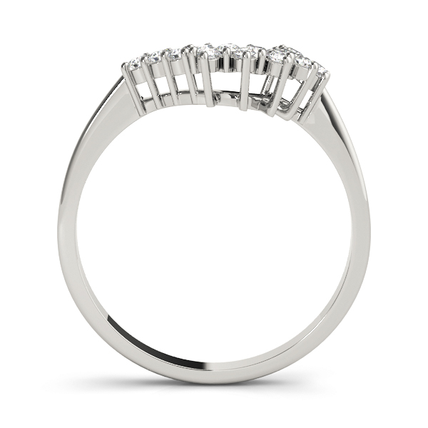 14k-white-gold-curved-diamond-wedding-ring-50003-W