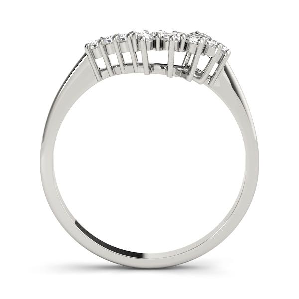 platinum-curved-diamond-wedding-ring-50003-w_ring