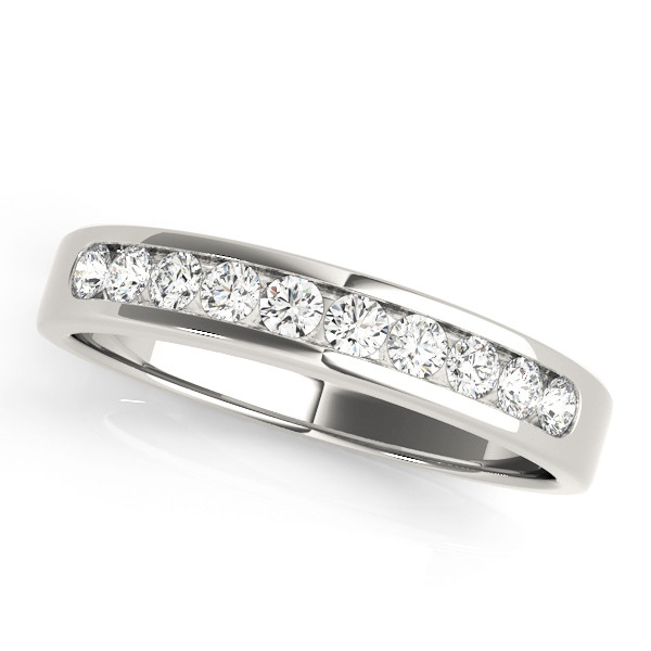 14k-white-gold-channel-set-diamond-wedding-ring-50005-W