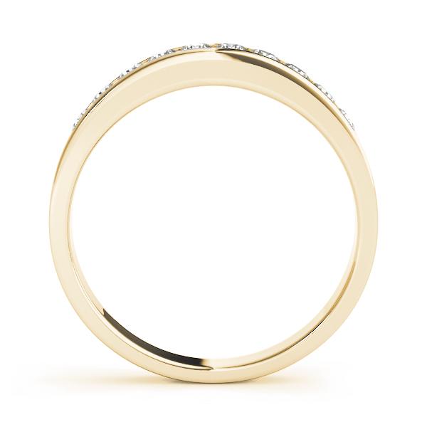 18k-yellow-gold-channel-set-diamond-wedding-ring-50005-W