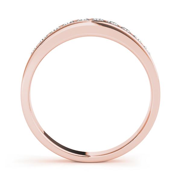 14k-rose-gold-channel-set-diamond-wedding-ring-50005-W