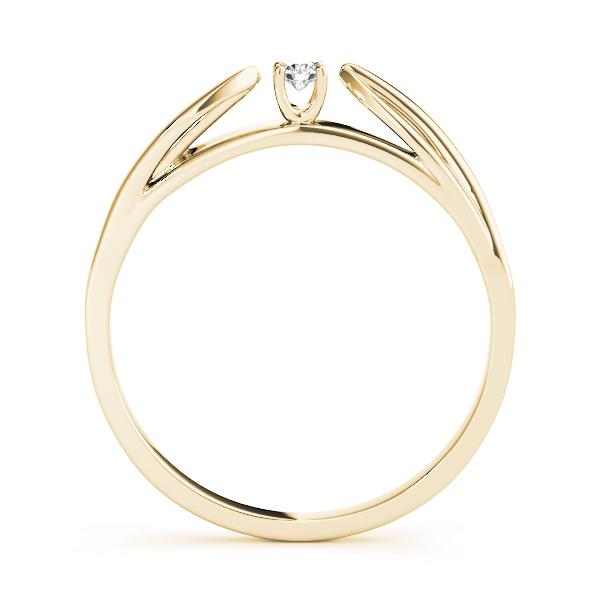 14k-yellow-gold-anniversary-ring-50009-W
