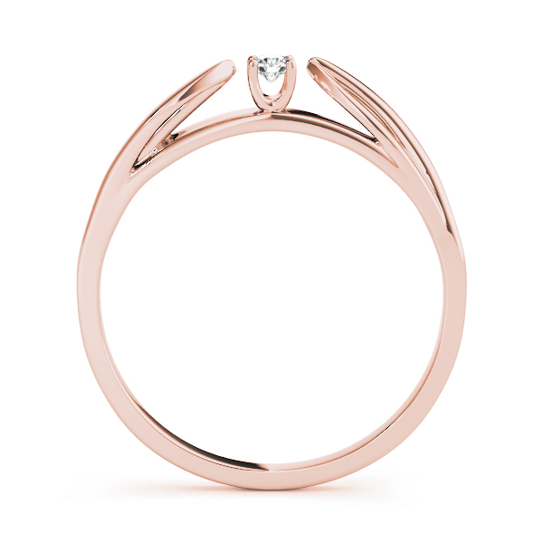 18k-rose-gold-anniversary-ring-50009-W