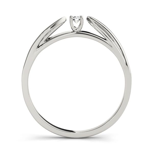 18k-white-gold-anniversary-ring-50009-W