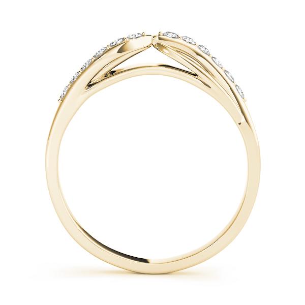 18k-yellow-gold-curved-diamond-wedding-ring-50010-W