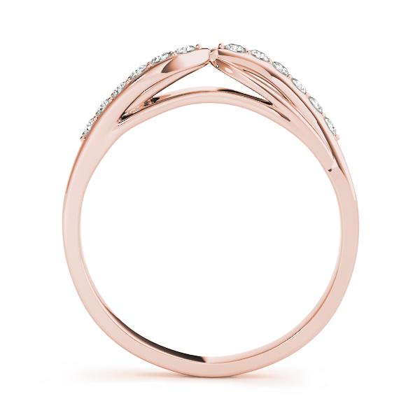 14k-rose-gold-curved-diamond-wedding-ring-50010-W
