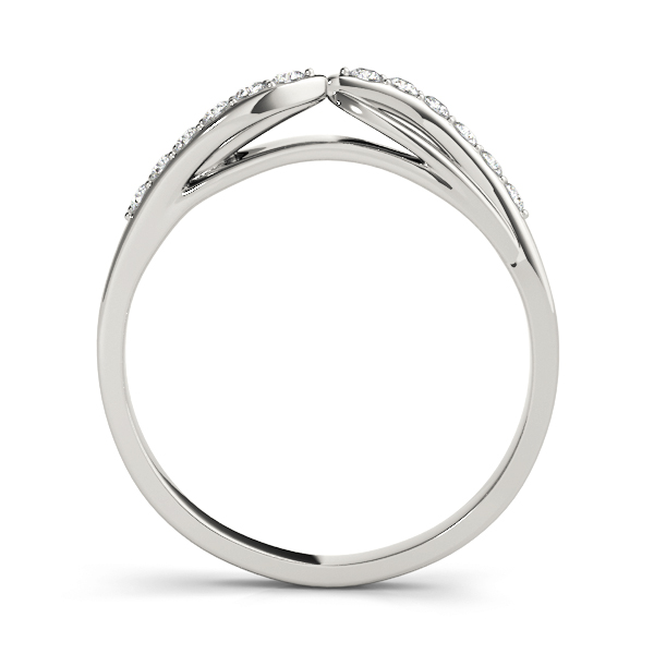 14k-white-gold-curved-diamond-wedding-ring-50010-W