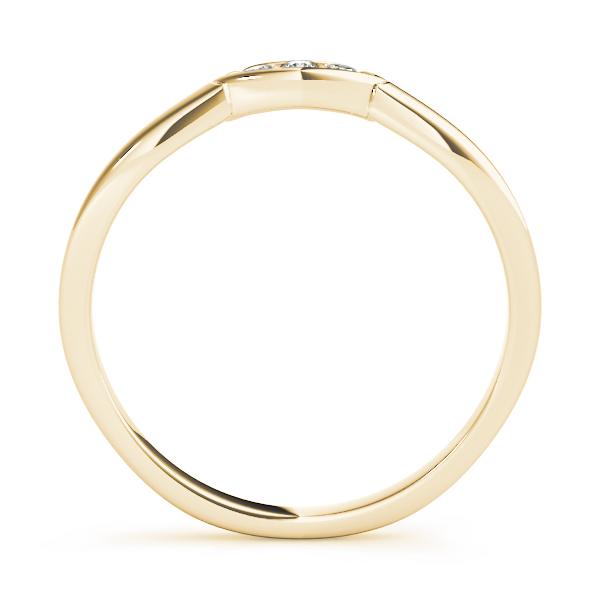 18k-yellow-gold-curved-diamond-wedding-ring-50013-W