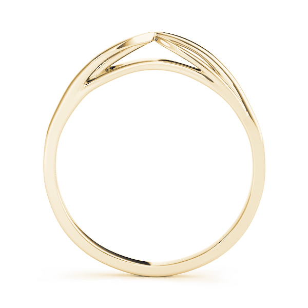 18k-yellow-gold-curved-wedding-ring-50025-W