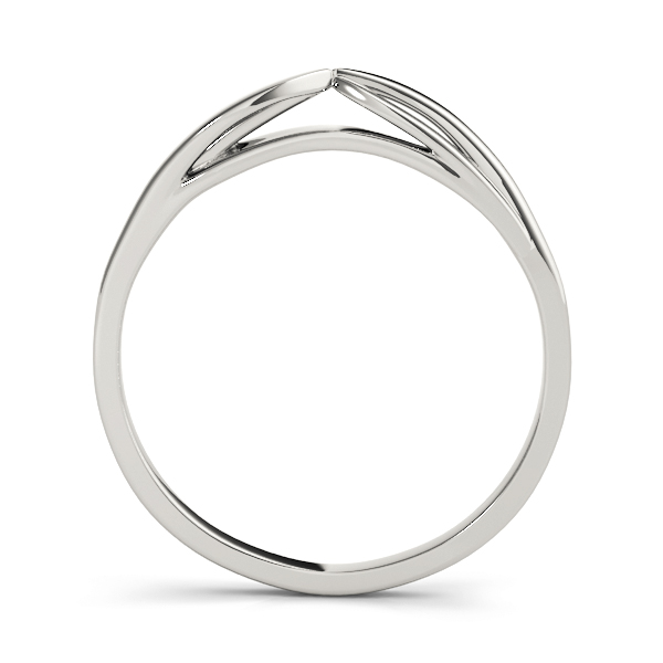 14k-white-gold-curved-wedding-ring-50025-W