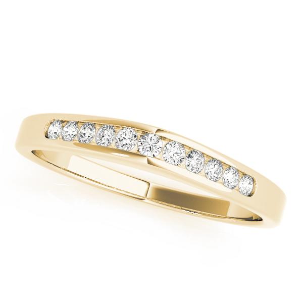 14k-yellow-gold-channel-set-diamond-wedding-ring-50026-W