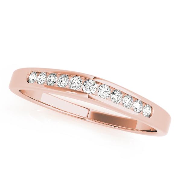 14k-rose-gold-channel-set-diamond-wedding-ring-50026-W