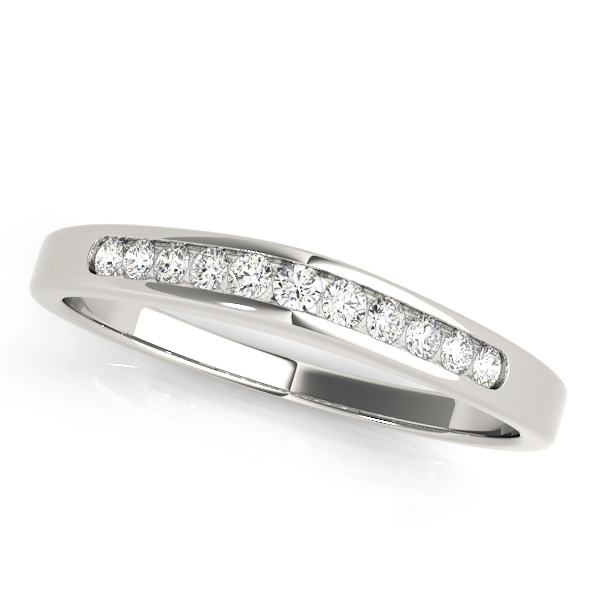 14k-white-gold-channel-set-diamond-wedding-ring-50026-W