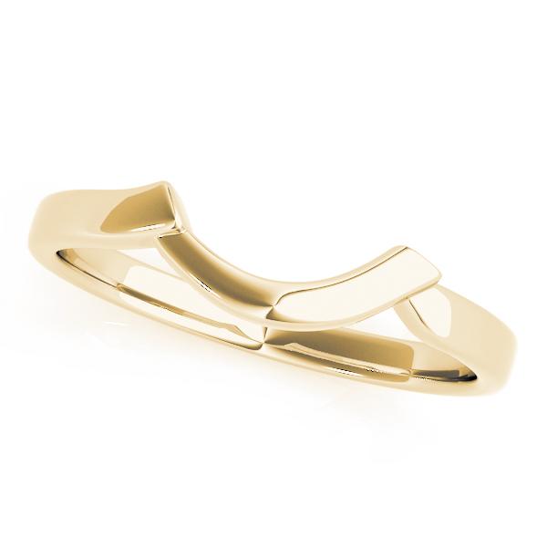 14k-yellow-gold-plain-metal-wedding-ring-50028-w_ring