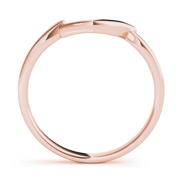 14k-rose-gold-plain-metal-wedding-ring-50028-w_ring