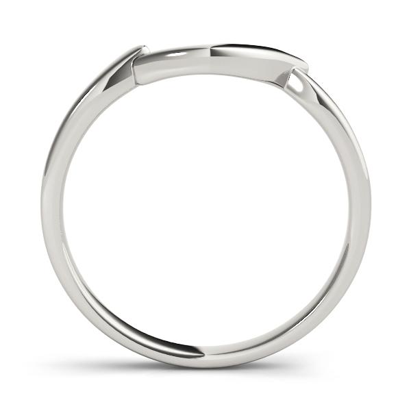14k-white-gold-plain-metal-wedding-ring-50028-W