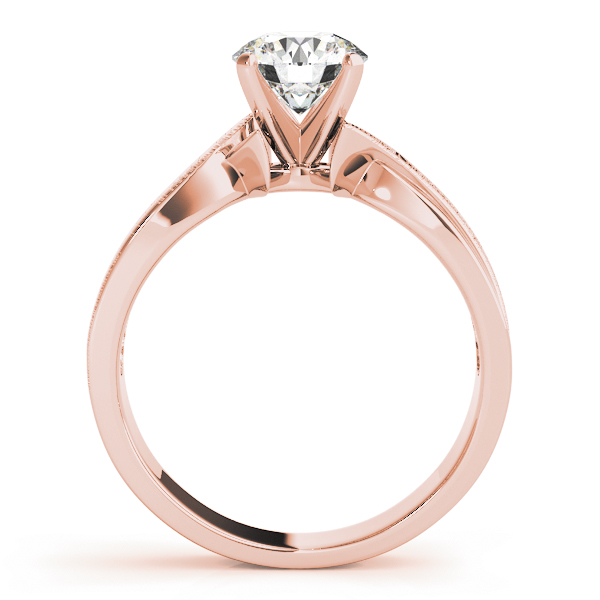 14k-rose-gold-solitaire-round-shape-diamond-engagement-ring-50040-E-14K-Rose-Gold