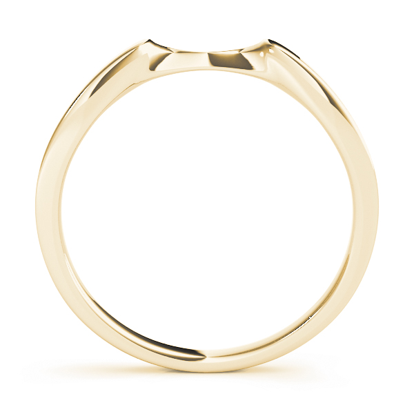 14k-yellow-gold-curved-wedding-ring-50040-w_ring