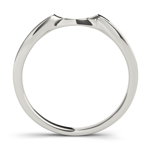 14k-white-gold-curved-wedding-ring-50040-W