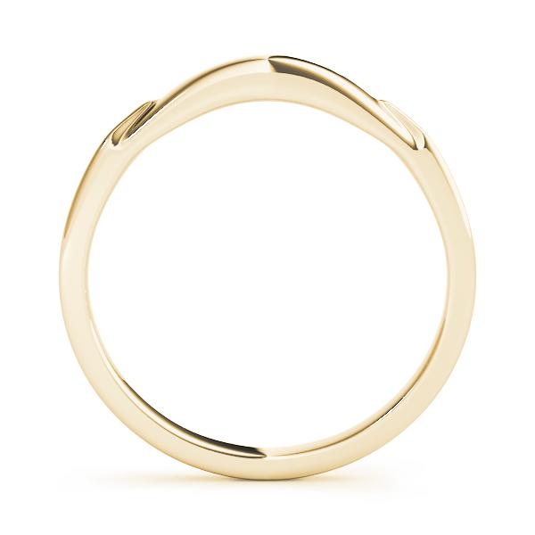 18k-yellow-gold-plain-metal-wedding-ring-50055-W