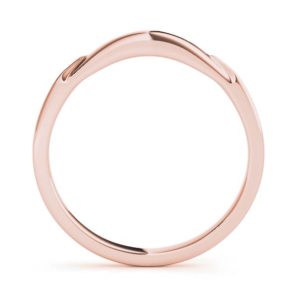 14k-rose-gold-plain-metal-wedding-ring-50055-W