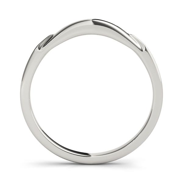 14k-white-gold-plain-metal-wedding-ring-50055-W
