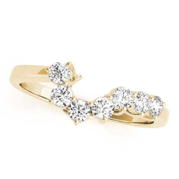 14k-yellow-gold-curved-diamond-wedding-ring-50058-w_ring