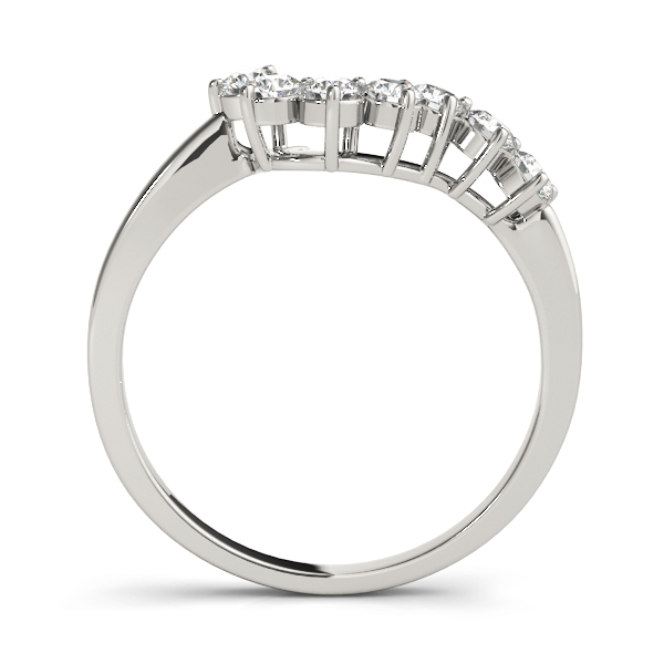 14k-white-gold-curved-diamond-wedding-ring-50058-W