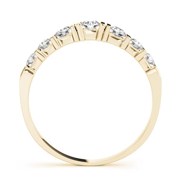 14k-yellow-gold-bar-set-diamond-wedding-ring-50059-w_ring
