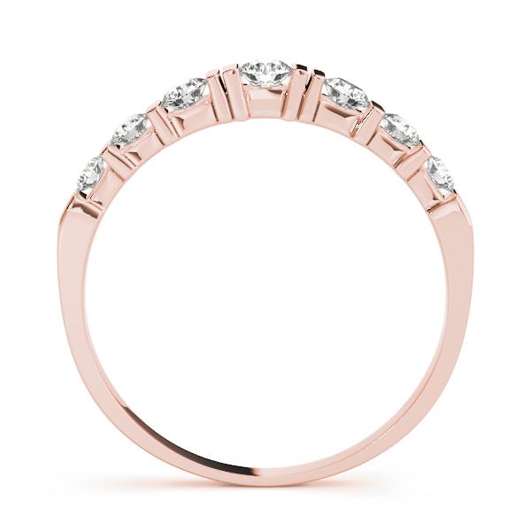 14k-rose-gold-bar-set-diamond-wedding-ring-50059-W