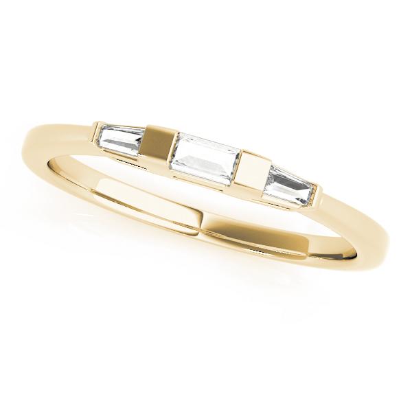 14k-yellow-gold-fancy-shape-diamond-wedding-ring-50074-W
