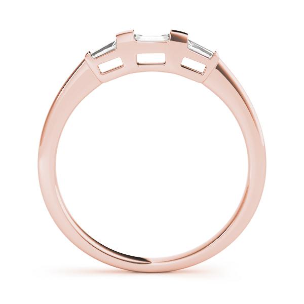 18k-rose-gold-fancy-shape-diamond-wedding-ring-50074-W